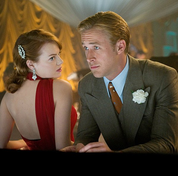 gangster-squad-movie-image-